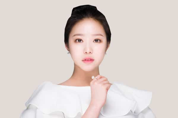 medi-facial for skin brightening