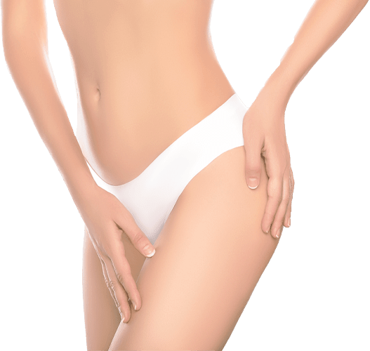 body treatment singapore clinic