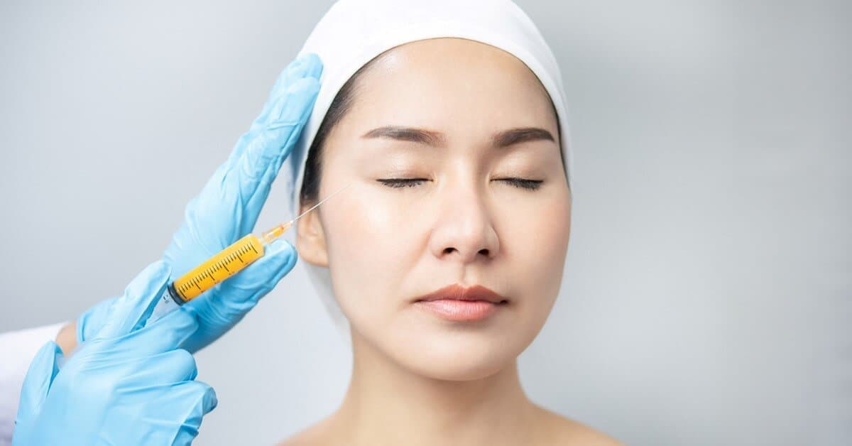 face fat grafting in singapore